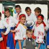 """Альбом: Відкриття дошкільної групи """"Капітошка"""""""